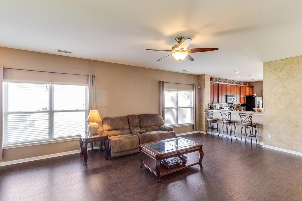 Felder Creek Homes For Sale - 227 Meadow Wood, Summerville, SC - 3