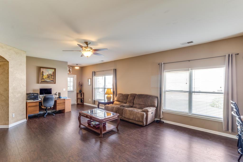 Felder Creek Homes For Sale - 227 Meadow Wood, Summerville, SC - 4