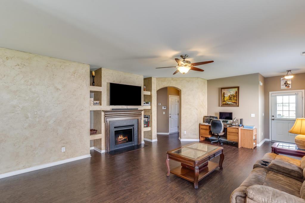 Felder Creek Homes For Sale - 227 Meadow Wood, Summerville, SC - 5