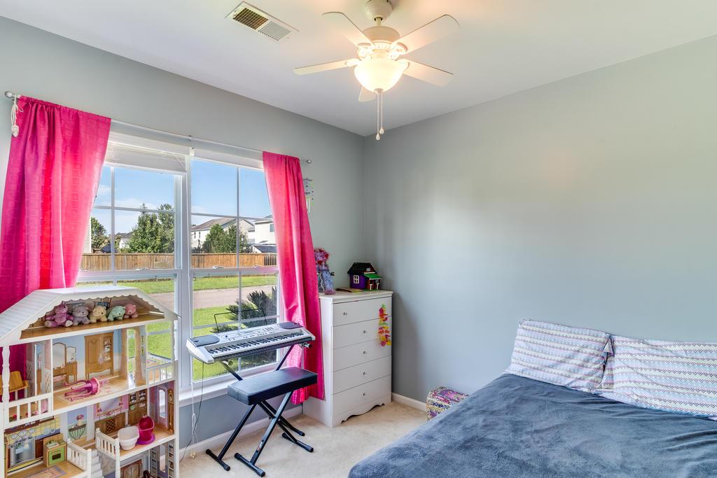 Felder Creek Homes For Sale - 227 Meadow Wood, Summerville, SC - 15