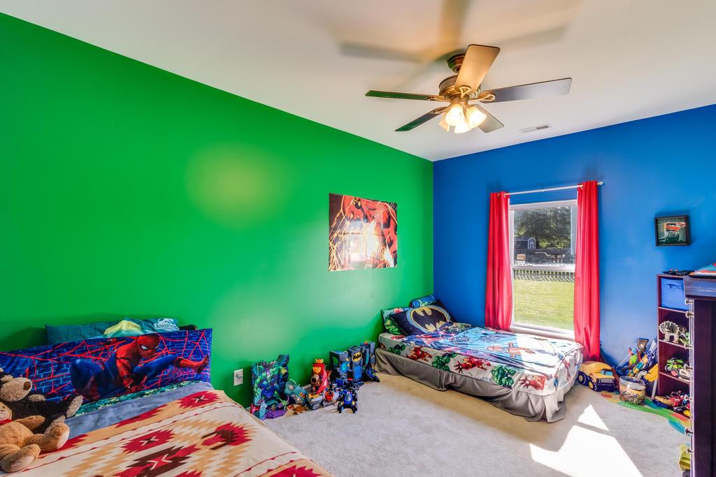 Felder Creek Homes For Sale - 227 Meadow Wood, Summerville, SC - 18