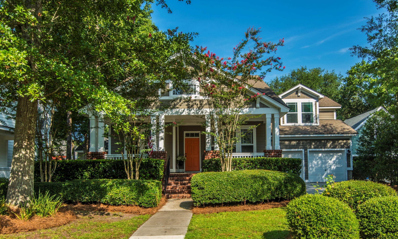 2010 Pierce Street Charleston $600,000.00