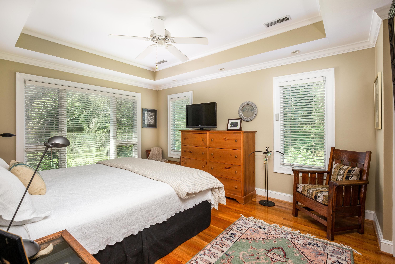 Orange Hill Plantation Homes For Sale - 3408 Bohicket, Johns Island, SC - 25