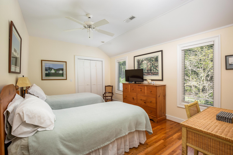 Orange Hill Plantation Homes For Sale - 3408 Bohicket, Johns Island, SC - 27