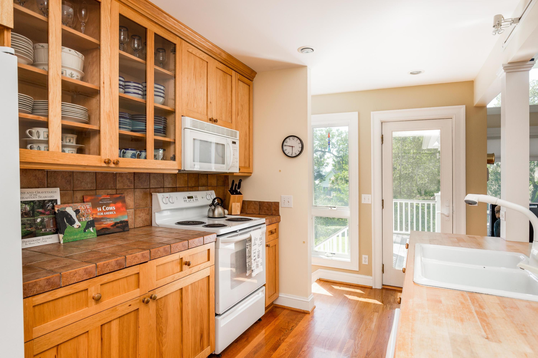 Orange Hill Plantation Homes For Sale - 3408 Bohicket, Johns Island, SC - 24