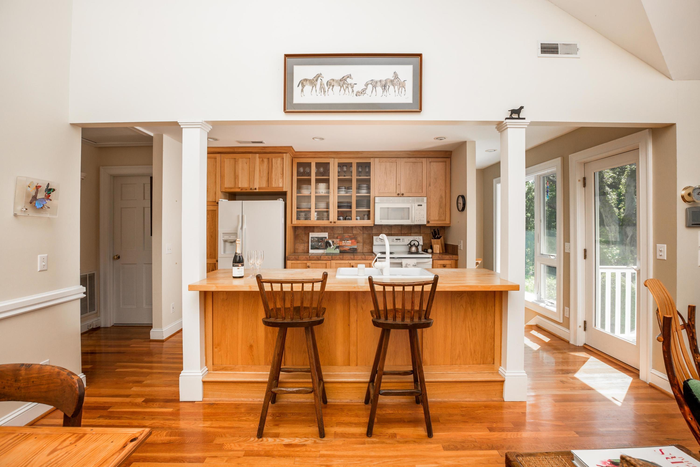 Orange Hill Plantation Homes For Sale - 3408 Bohicket, Johns Island, SC - 23