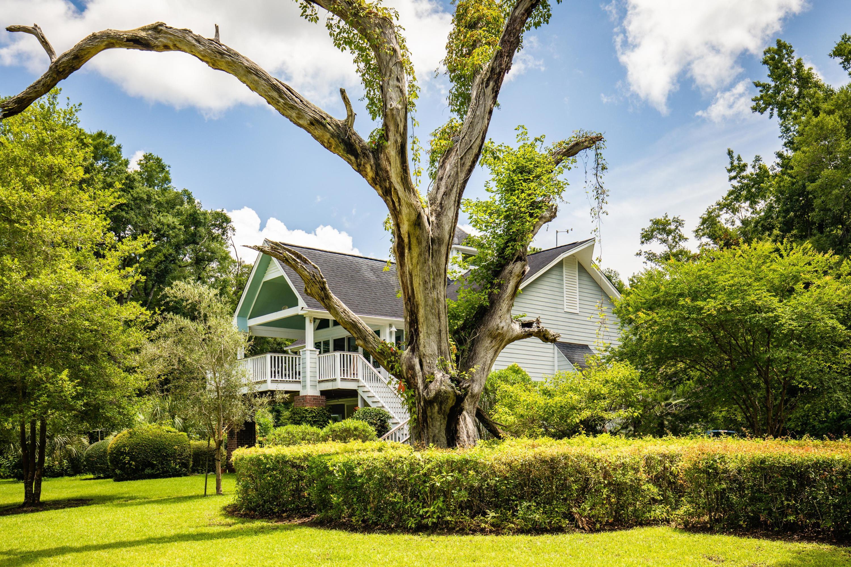 Orange Hill Plantation Homes For Sale - 3408 Bohicket, Johns Island, SC - 19