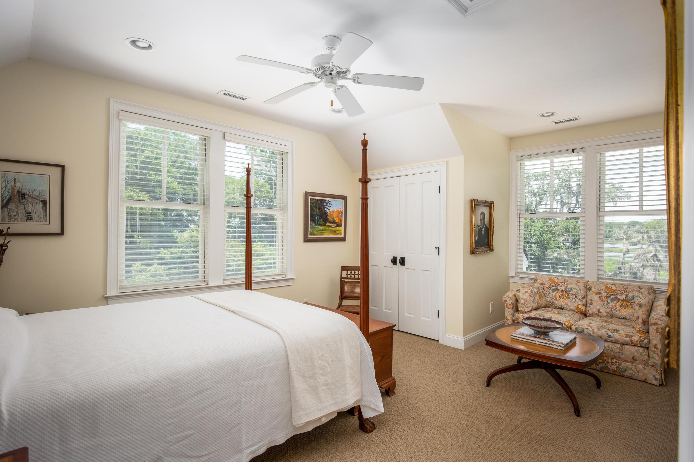 Orange Hill Plantation Homes For Sale - 3408 Bohicket, Johns Island, SC - 30