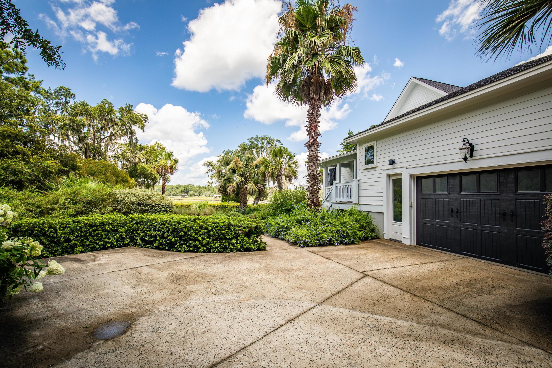 Orange Hill Plantation Homes For Sale - 3408 Bohicket, Johns Island, SC - 81