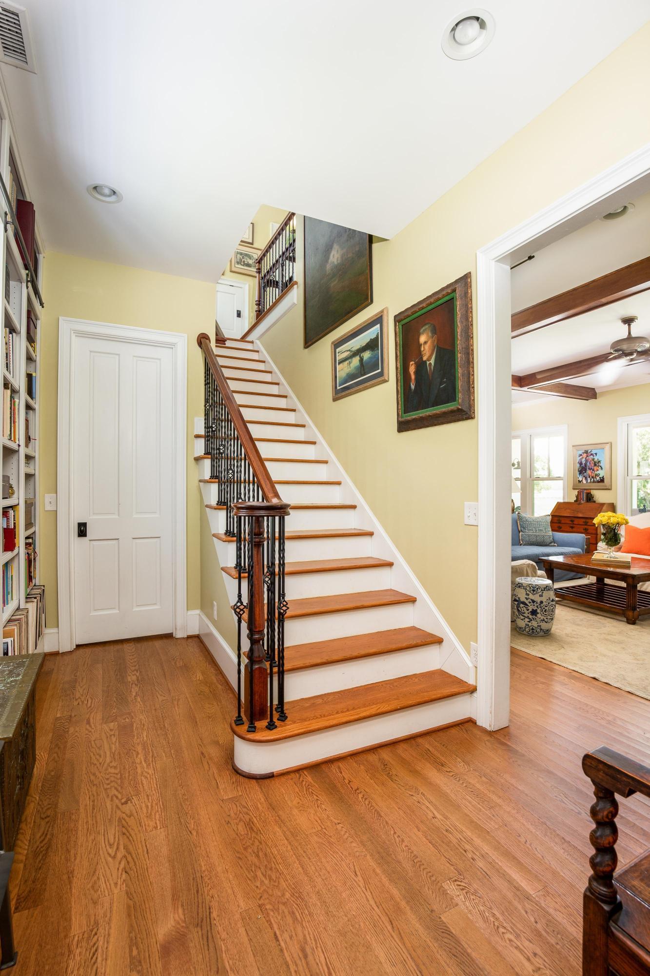 Orange Hill Plantation Homes For Sale - 3408 Bohicket, Johns Island, SC - 79