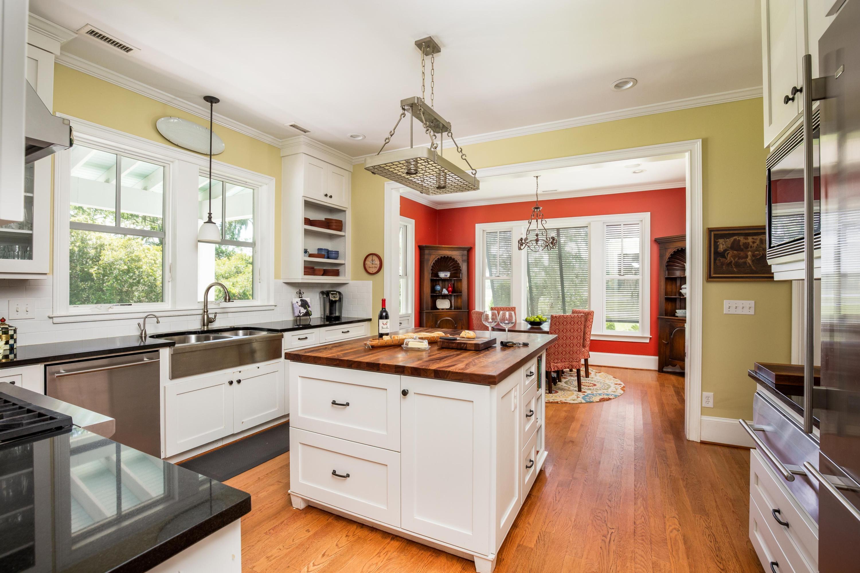 Orange Hill Plantation Homes For Sale - 3408 Bohicket, Johns Island, SC - 69
