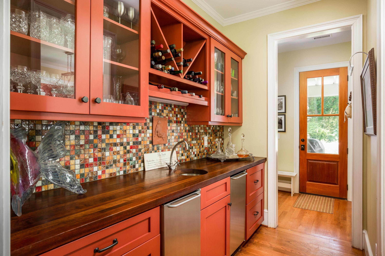 Orange Hill Plantation Homes For Sale - 3408 Bohicket, Johns Island, SC - 70