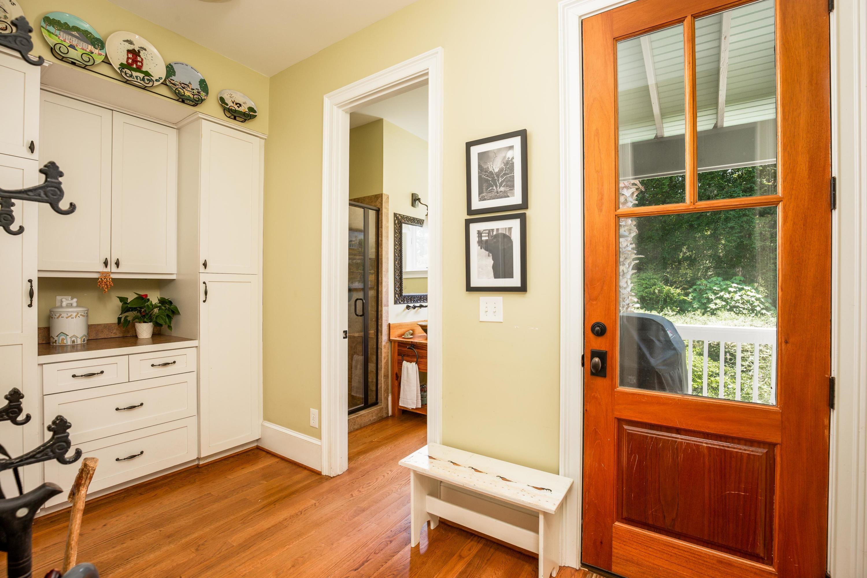 Orange Hill Plantation Homes For Sale - 3408 Bohicket, Johns Island, SC - 50