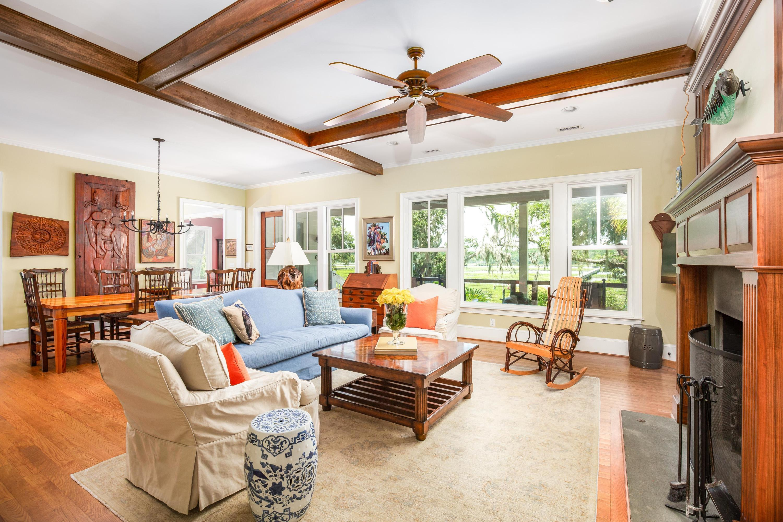 Orange Hill Plantation Homes For Sale - 3408 Bohicket, Johns Island, SC - 68