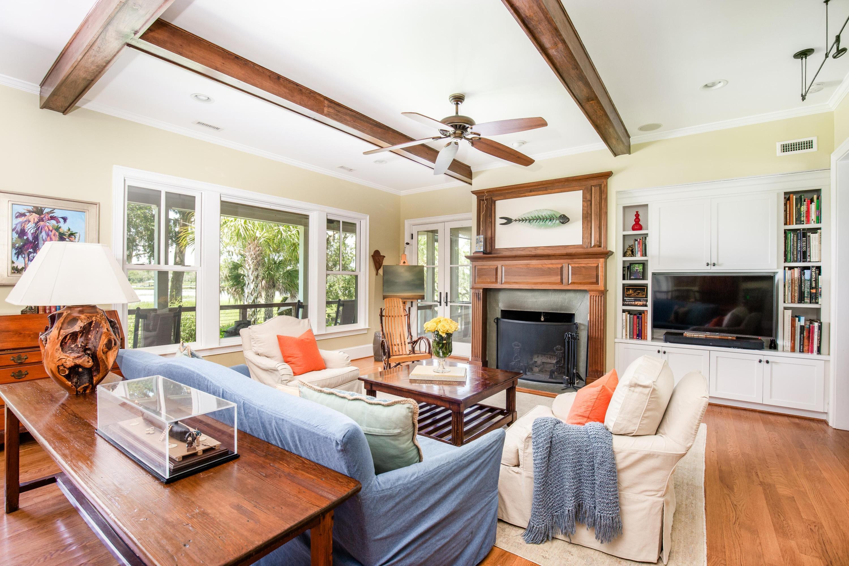 Orange Hill Plantation Homes For Sale - 3408 Bohicket, Johns Island, SC - 67