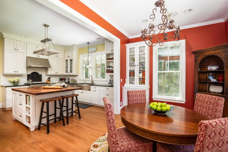 Orange Hill Plantation Homes For Sale - 3408 Bohicket, Johns Island, SC - 47