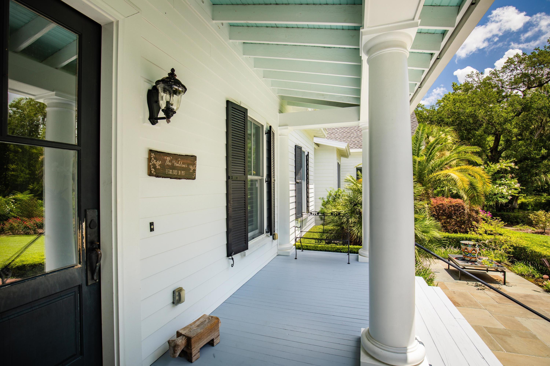 Orange Hill Plantation Homes For Sale - 3408 Bohicket, Johns Island, SC - 7