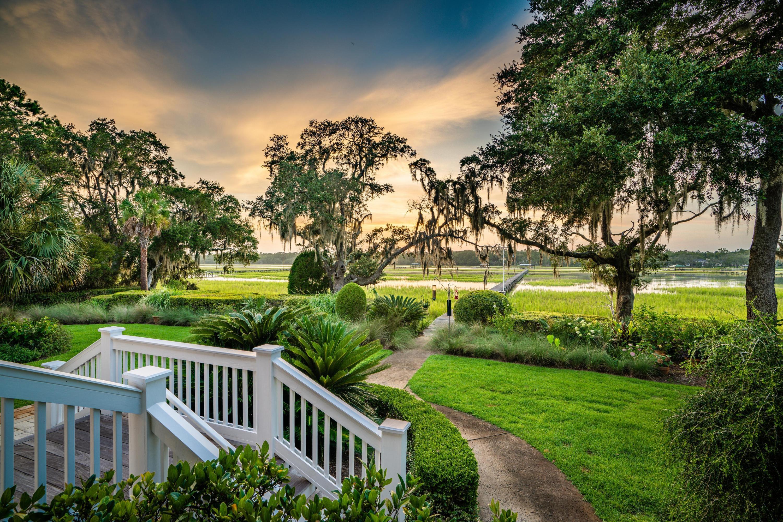 Orange Hill Plantation Homes For Sale - 3408 Bohicket, Johns Island, SC - 8