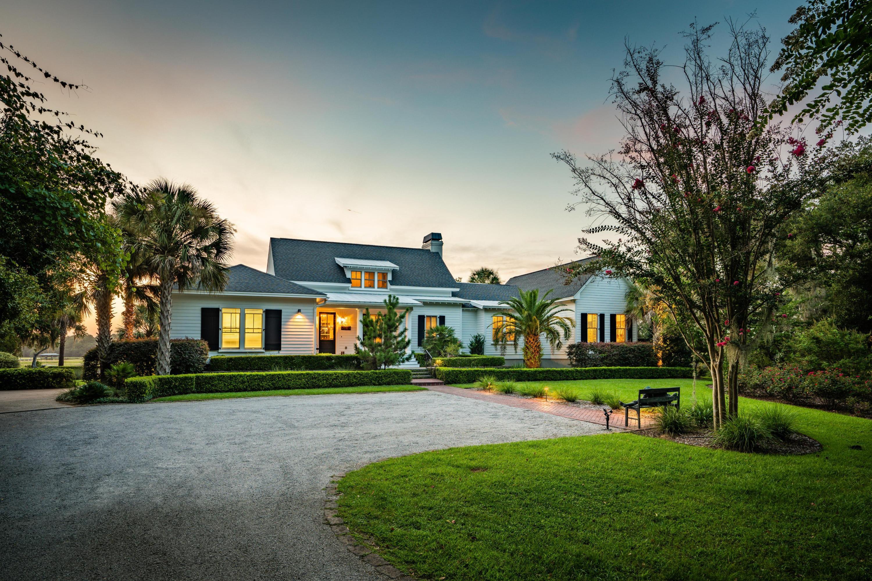 Orange Hill Plantation Homes For Sale - 3408 Bohicket, Johns Island, SC - 76