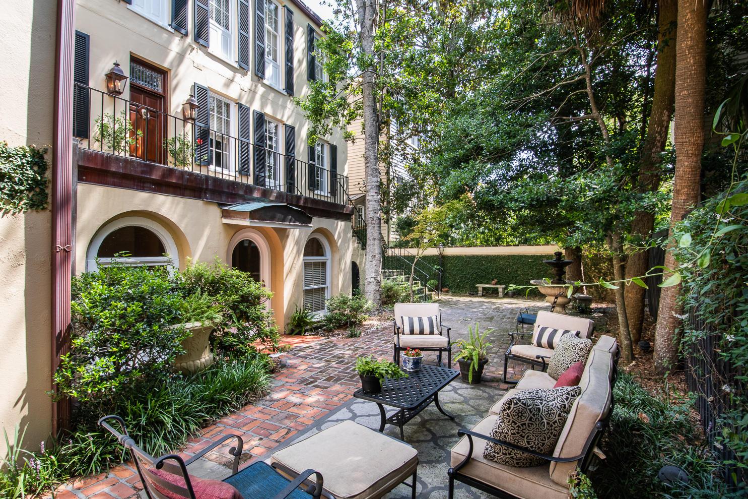 1 Prices Alley Charleston $2,900,000.00