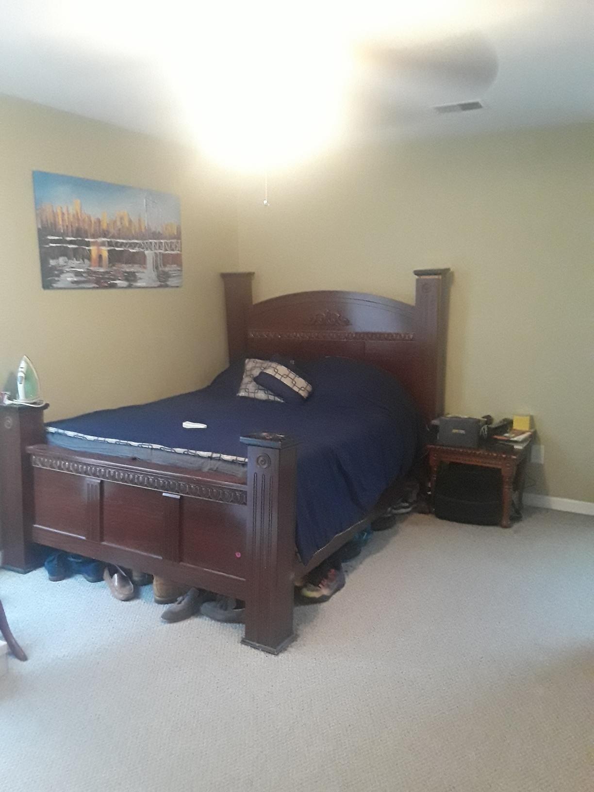 Hamlins Homes For Sale - 1419 Jefferson Road, Mount Pleasant, SC - 10