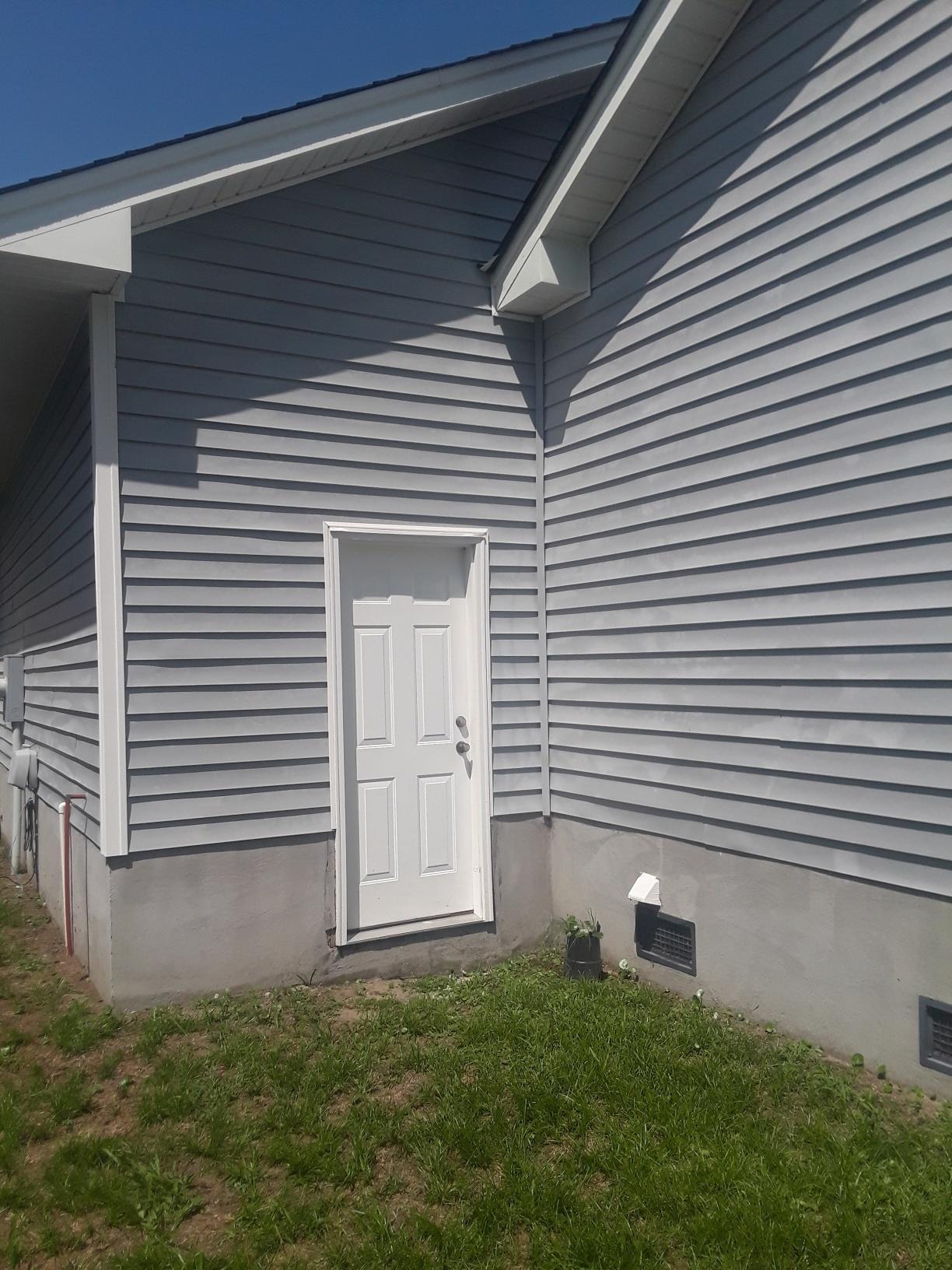 Hamlins Homes For Sale - 1419 Jefferson Road, Mount Pleasant, SC - 0