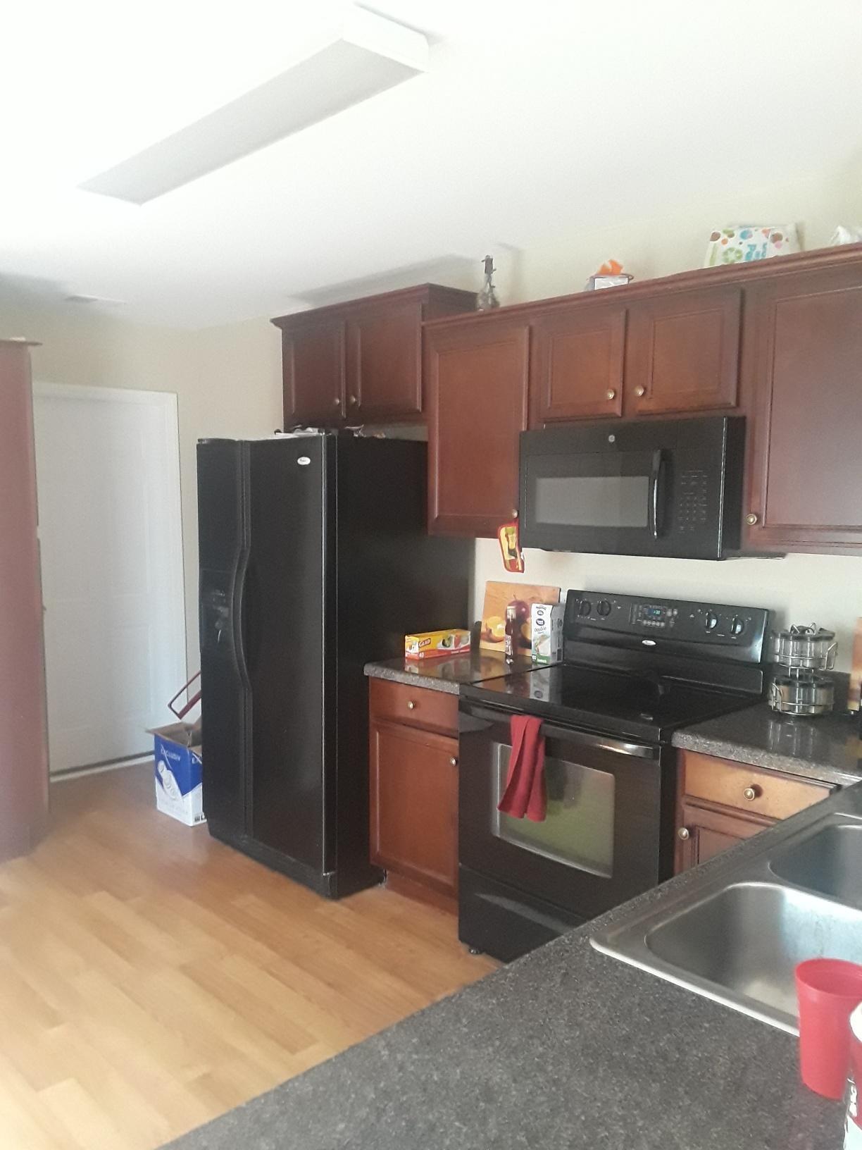 Hamlins Homes For Sale - 1419 Jefferson Road, Mount Pleasant, SC - 8