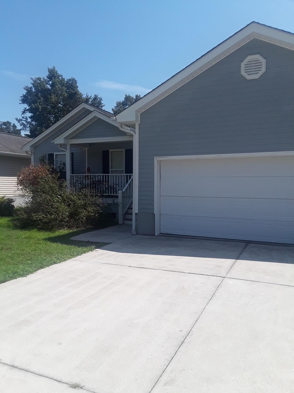 Hamlins Homes For Sale - 1419 Jefferson Road, Mount Pleasant, SC - 3