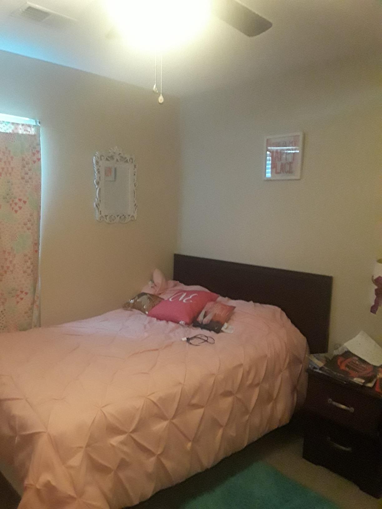 Hamlins Homes For Sale - 1419 Jefferson Road, Mount Pleasant, SC - 5