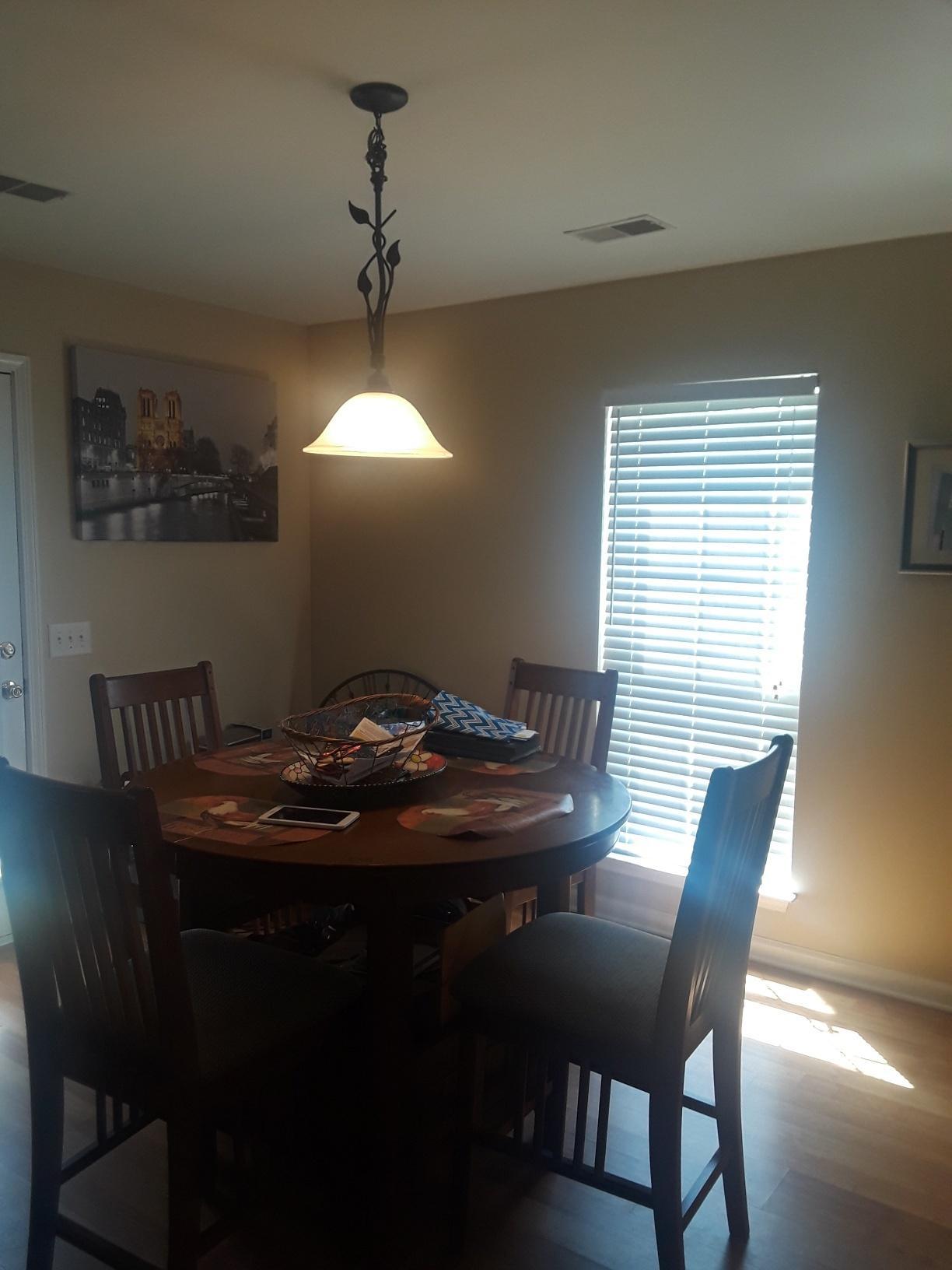 Hamlins Homes For Sale - 1419 Jefferson Road, Mount Pleasant, SC - 6