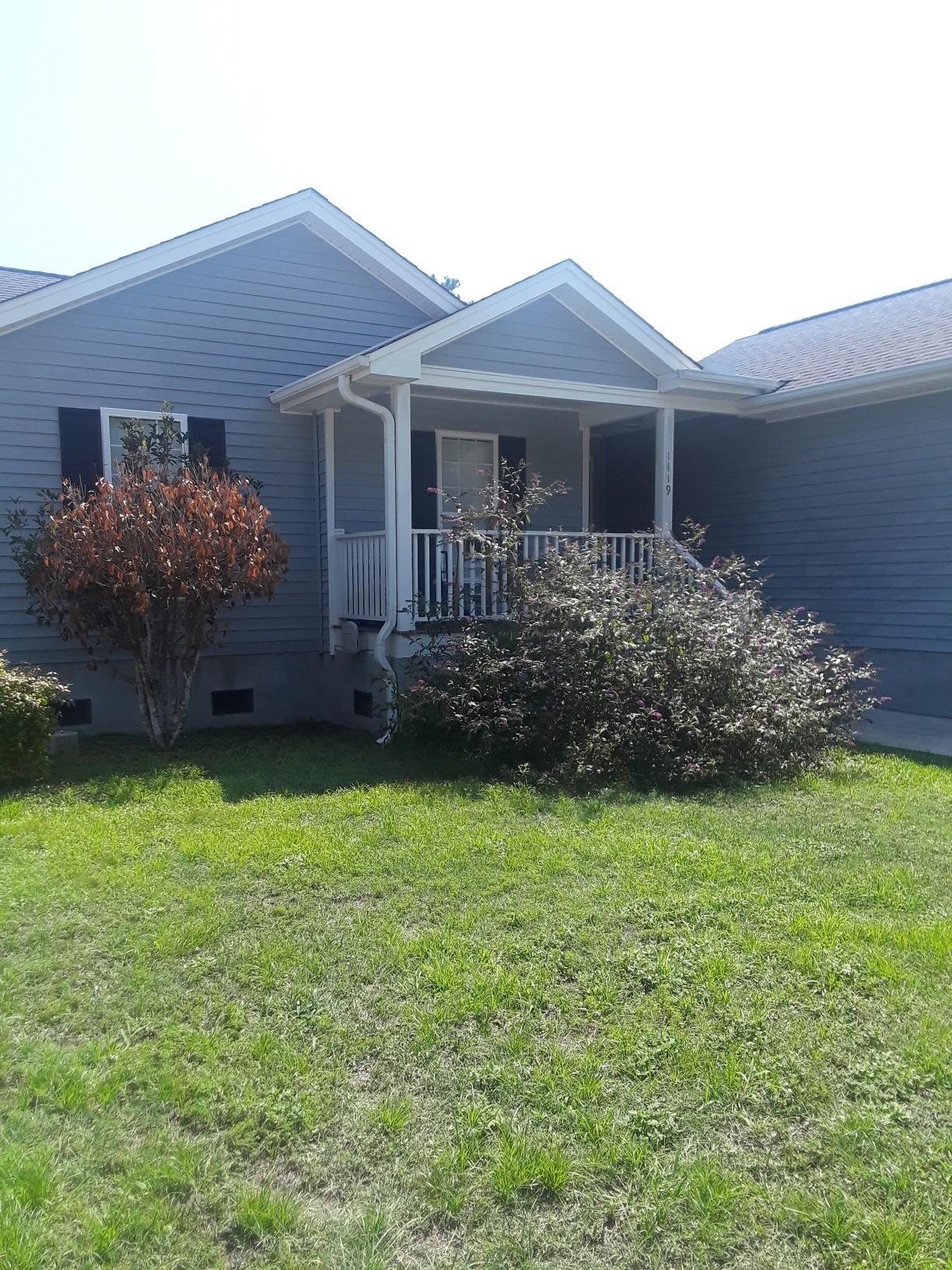 Hamlins Homes For Sale - 1419 Jefferson Road, Mount Pleasant, SC - 4