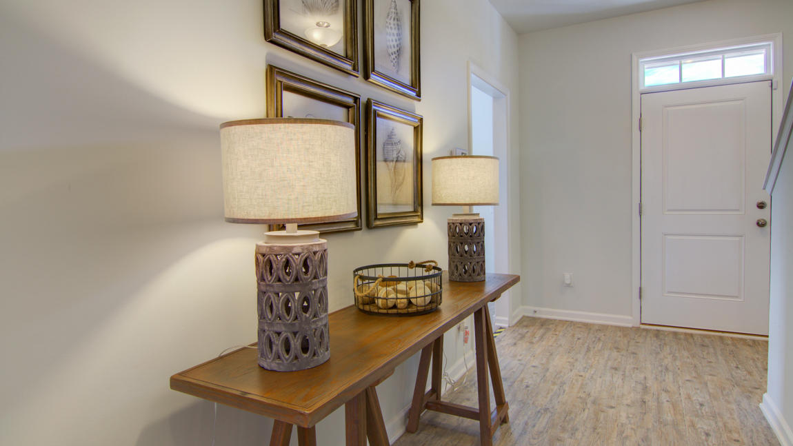 The Cottages at Johns Island Homes For Sale - 2646 Alamanda, Johns Island, SC - 24