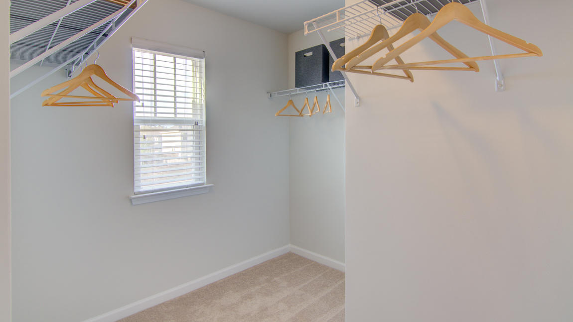 The Cottages at Johns Island Homes For Sale - 2646 Alamanda, Johns Island, SC - 9