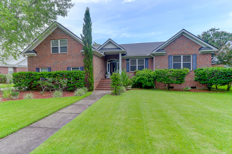 St. Michaels Place Homes For Sale - 658 Lake Frances, Charleston, SC - 21