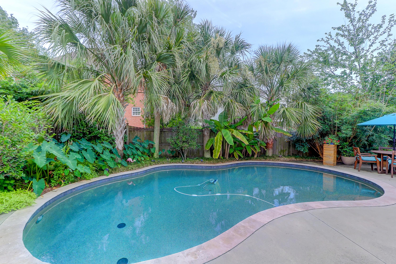 St. Michaels Place Homes For Sale - 658 Lake Frances, Charleston, SC - 25