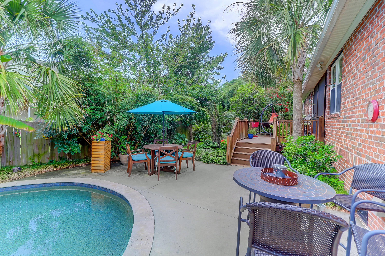St. Michaels Place Homes For Sale - 658 Lake Frances, Charleston, SC - 26
