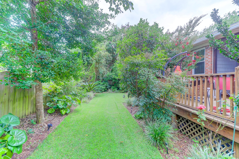 St. Michaels Place Homes For Sale - 658 Lake Frances, Charleston, SC - 46