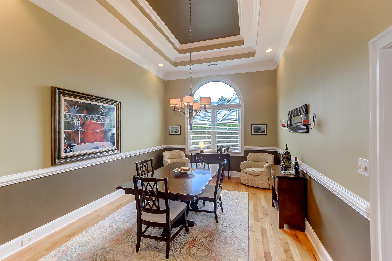 St. Michaels Place Homes For Sale - 658 Lake Frances, Charleston, SC - 8