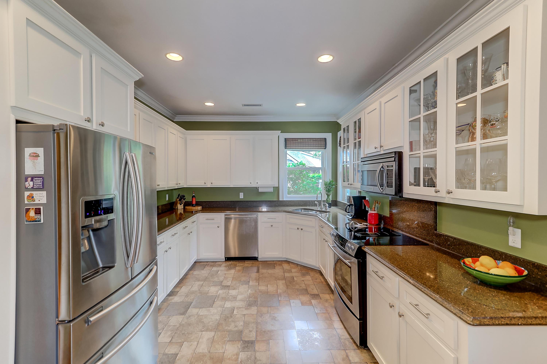 St. Michaels Place Homes For Sale - 658 Lake Frances, Charleston, SC - 6