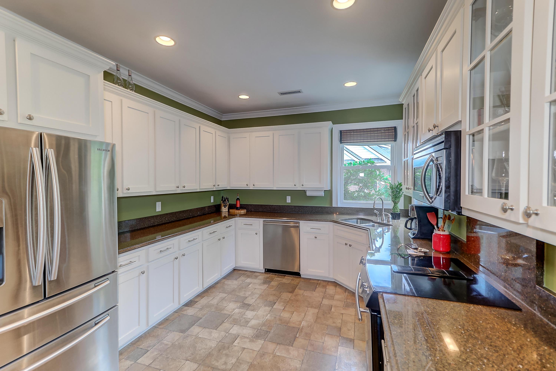 St. Michaels Place Homes For Sale - 658 Lake Frances, Charleston, SC - 5