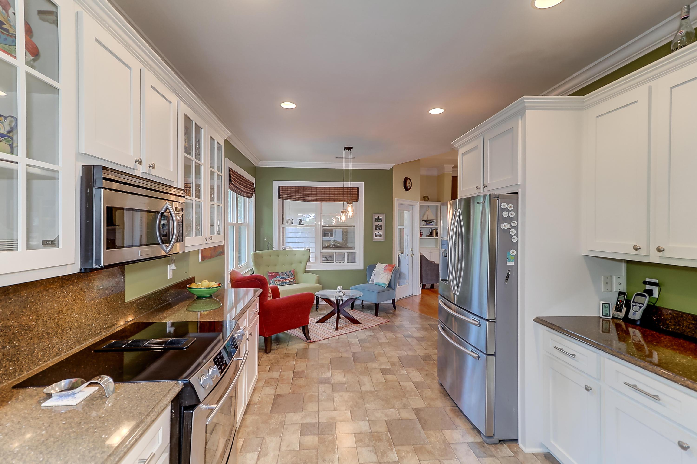 St. Michaels Place Homes For Sale - 658 Lake Frances, Charleston, SC - 3