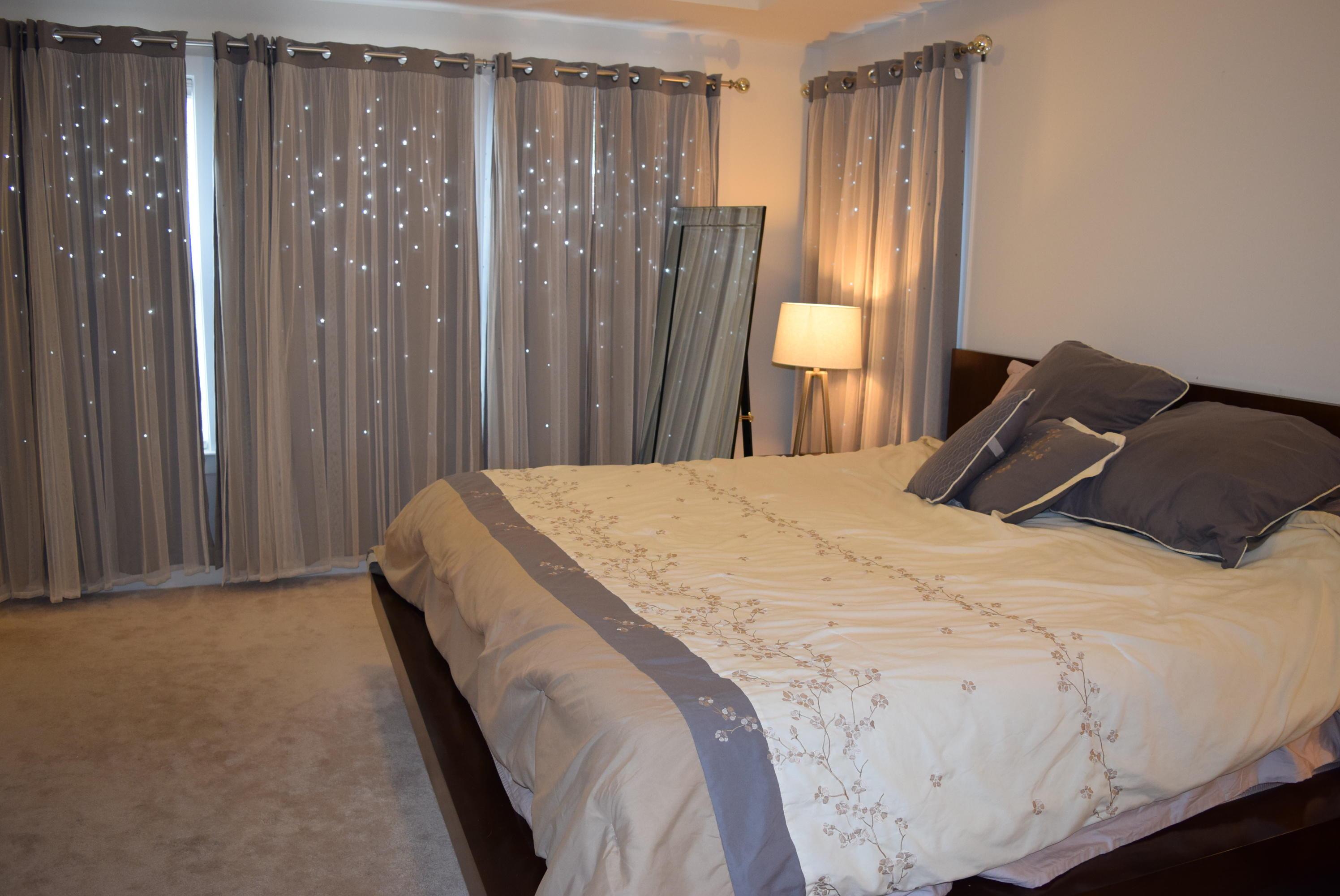 Boltons Landing Homes For Sale - 3169 Moonlight, Charleston, SC - 39