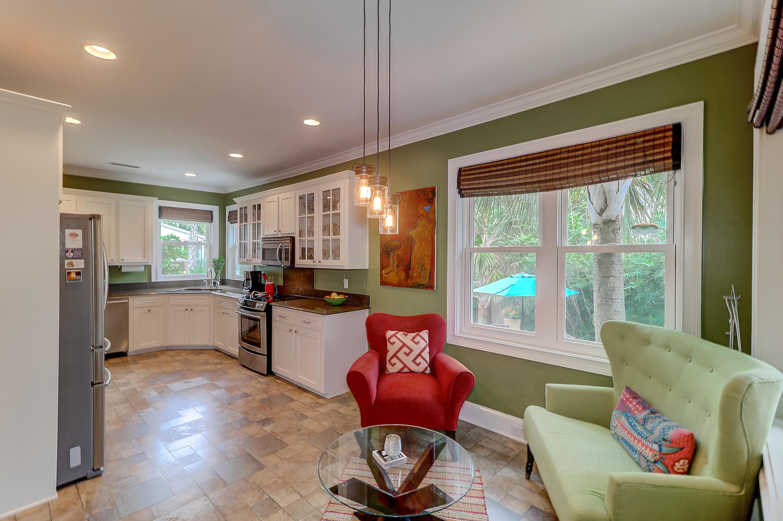 St. Michaels Place Homes For Sale - 658 Lake Frances, Charleston, SC - 0