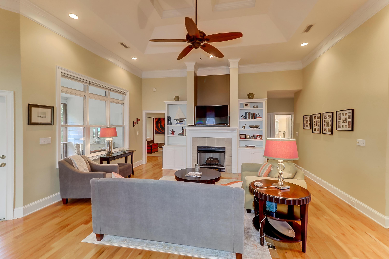 St. Michaels Place Homes For Sale - 658 Lake Frances, Charleston, SC - 13