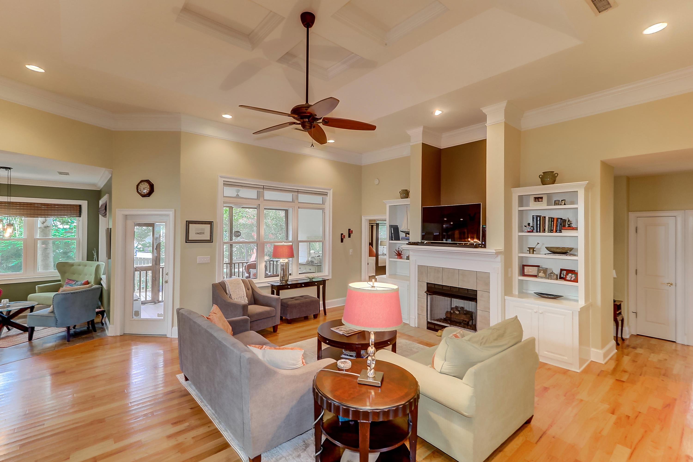 St. Michaels Place Homes For Sale - 658 Lake Frances, Charleston, SC - 12