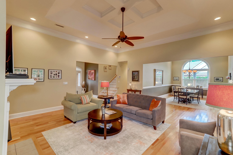 St. Michaels Place Homes For Sale - 658 Lake Frances, Charleston, SC - 11