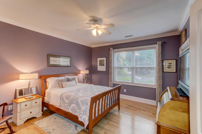 St. Michaels Place Homes For Sale - 658 Lake Frances, Charleston, SC - 37