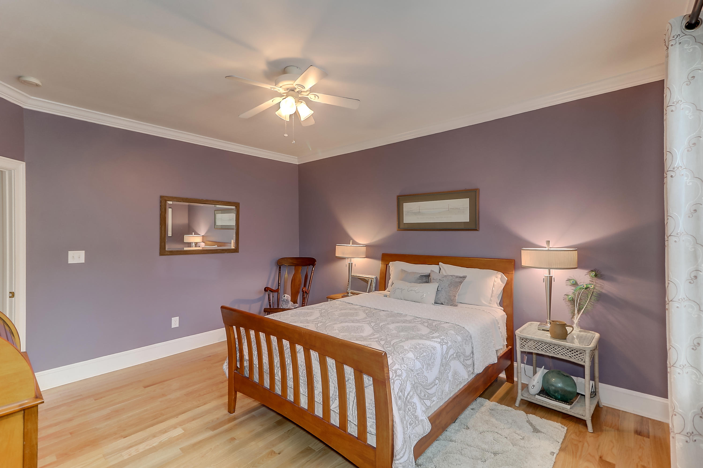 St. Michaels Place Homes For Sale - 658 Lake Frances, Charleston, SC - 35