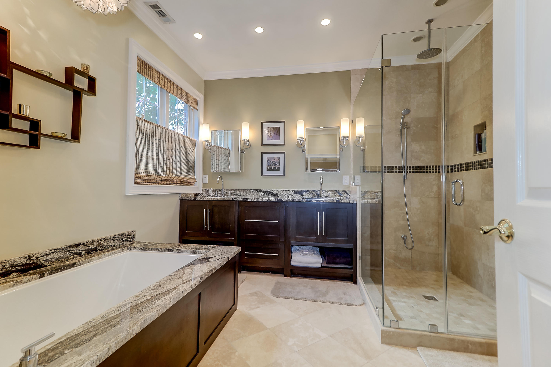 St. Michaels Place Homes For Sale - 658 Lake Frances, Charleston, SC - 39