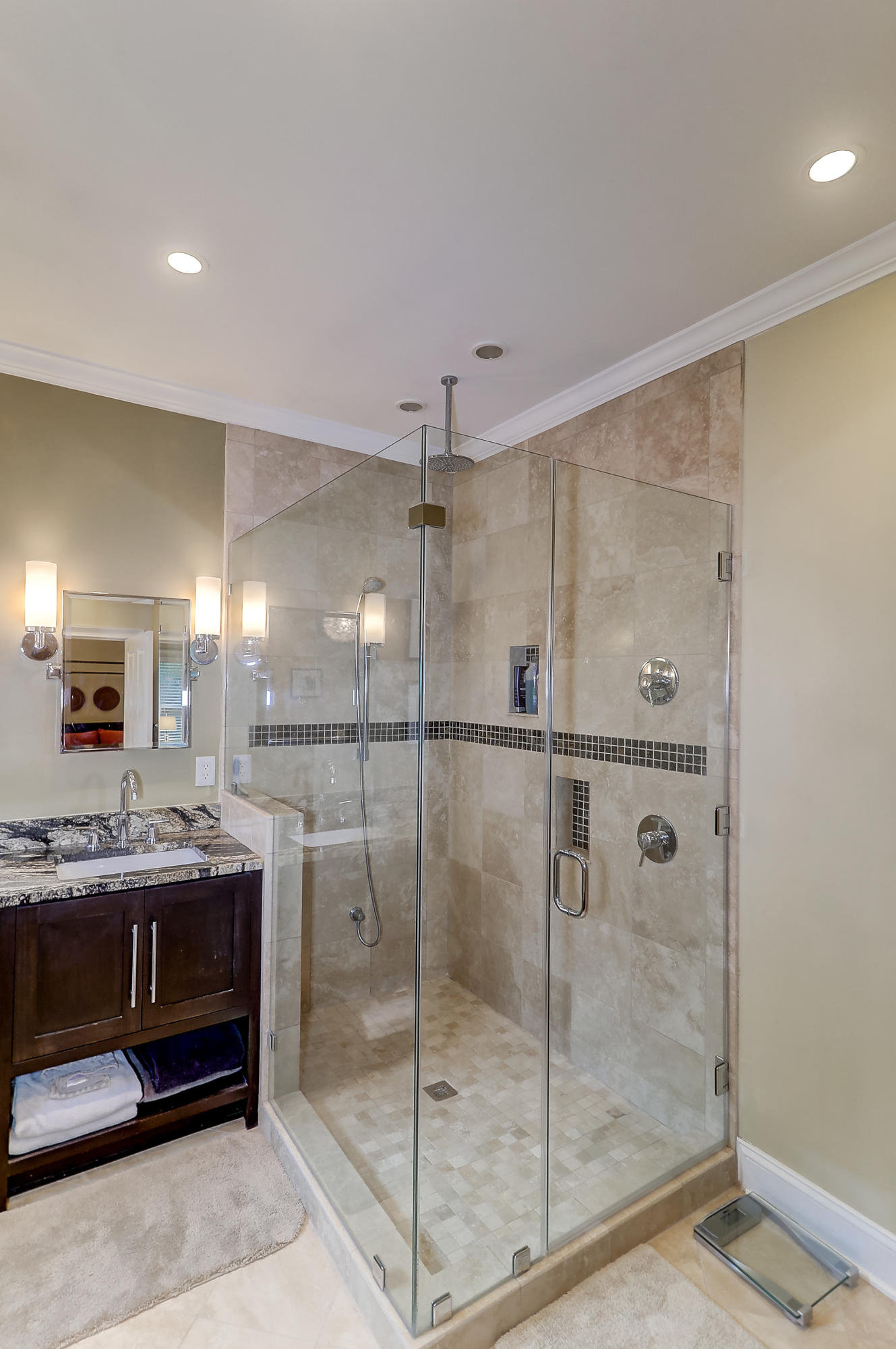 St. Michaels Place Homes For Sale - 658 Lake Frances, Charleston, SC - 38